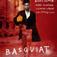 Basquiat (1996); And The Whitewashing of Black Culture