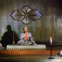 Akira Kurosawa's Kagemusha (1980)