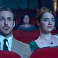 La La Land (2016); Don't Buy the Hype