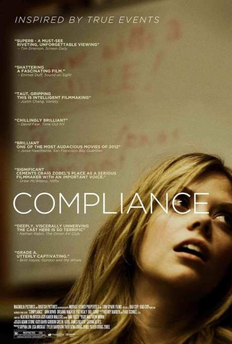 compliance-poster01