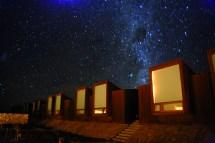 Tierra Atacama Hotel & Spa Chile