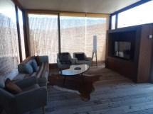 Tierra Atacama Hotel And Spa Oasis Of Luxury In