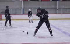 Team Preview: Boy's Varsity Hockey