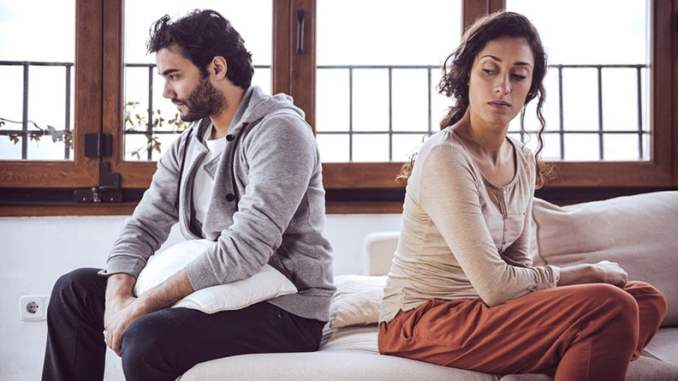 Inteligent women may intimate men. Photo Credit: Inteligent women may intimate men