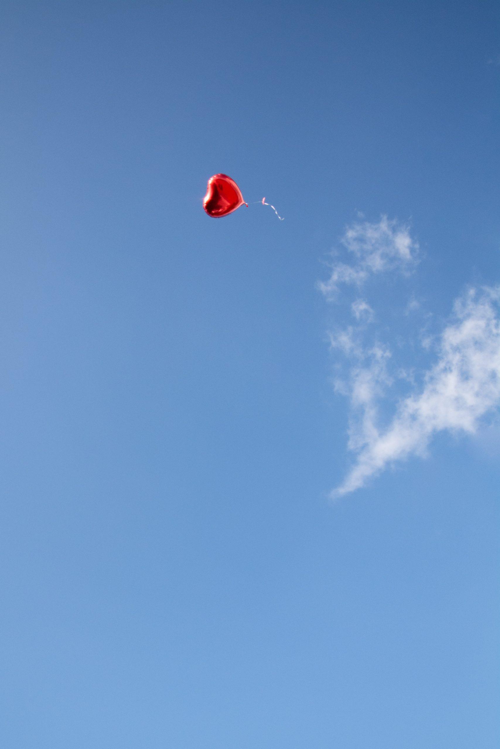 photo-of-heart-shaped-balloon-2397361