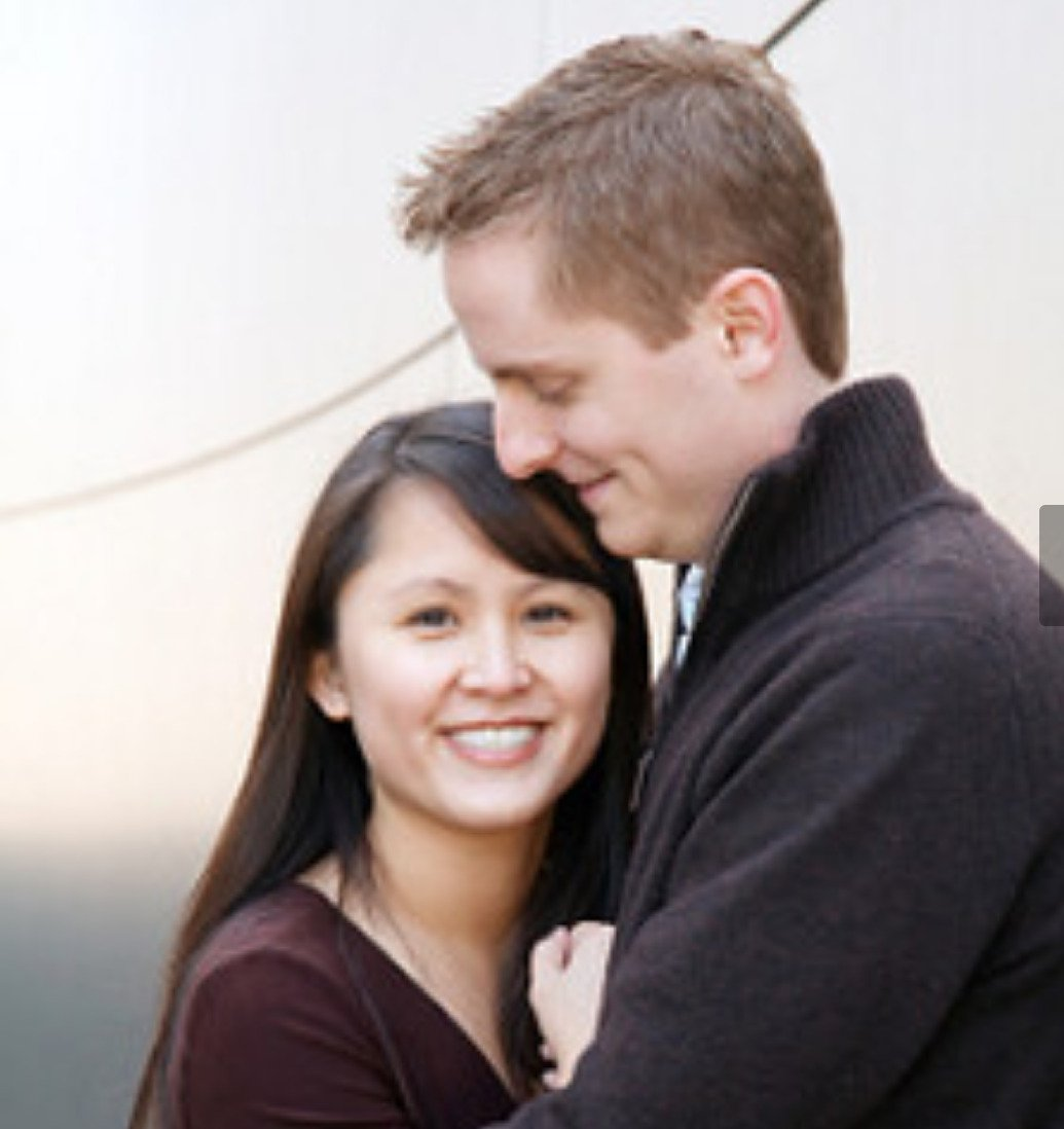 Interracial Dating in Dublin - Interracial Dating Central