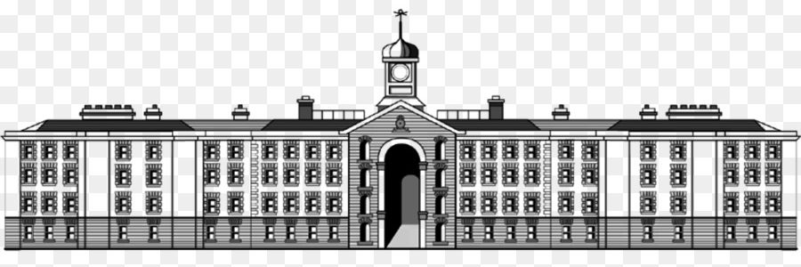 cropped-kisspng-griffith-college-dublin-dublin-institute-of-techno-5afcf736de8c02.1256855415265277989116.jpg