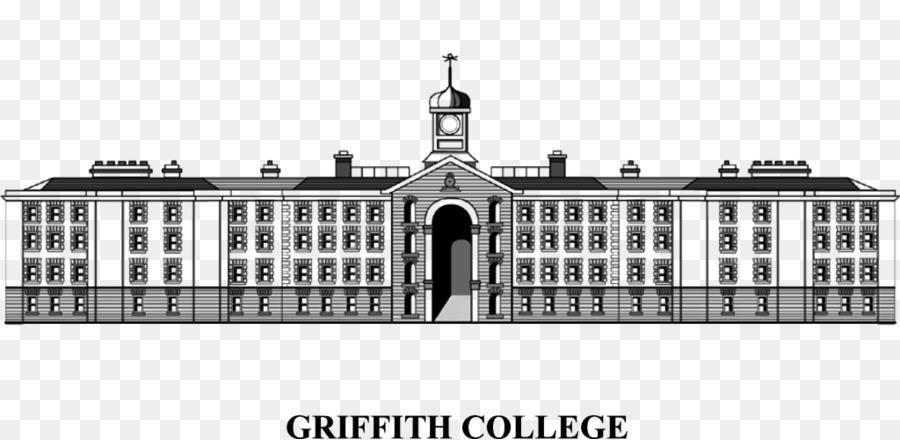 kisspng-griffith-college-dublin-dublin-institute-of-techno-5afcf736de8c02.1256855415265277989116