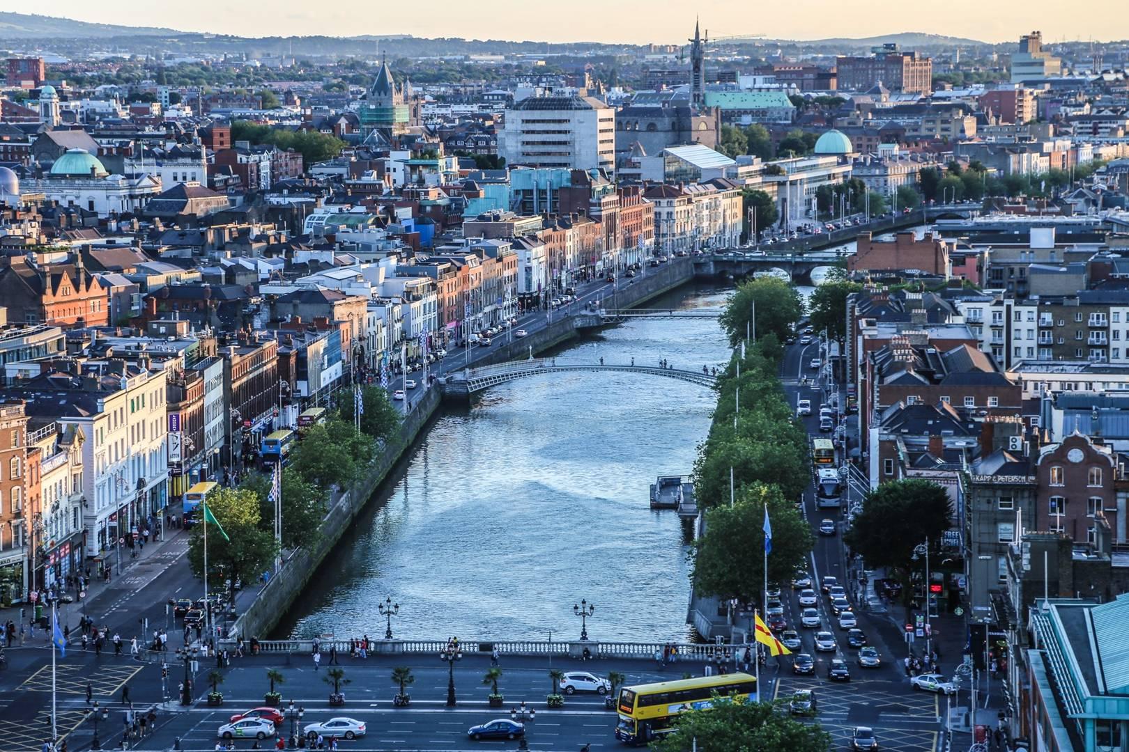 view-of-the-liffey-from-liberty-hall-dublin-ireland-conde-nast-traveller-4feb16-Tara-Morgan