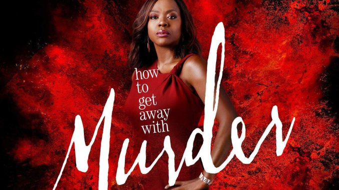 season-6-how-to-get-away-with-murder-netflix-release