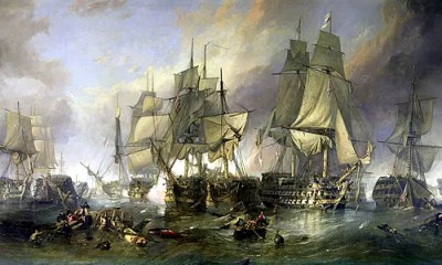 battle_of_trafalgar_clarkson_stanfield_crpd