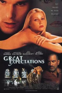 greatexpectations_poster