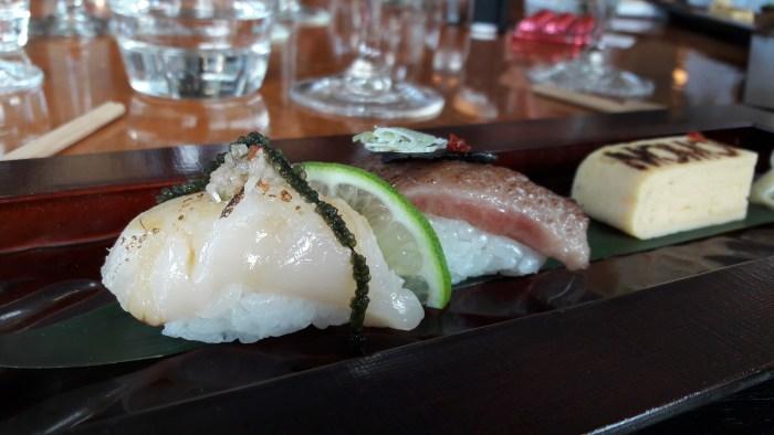 De-beste-sushi-van-Amsterdam