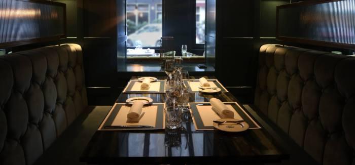 De leukste restaurants in de Pijp in Amsterdam