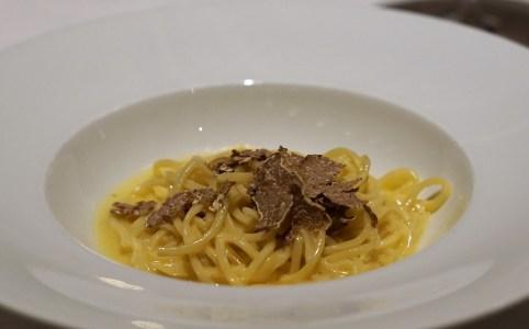Italiaanse restaurants in Amsterdam