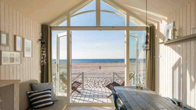 Staycation. 7 x tips voor vakantie in eigen land