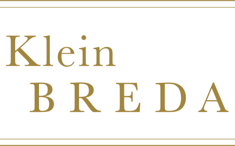 Restaurant Klein BREDA