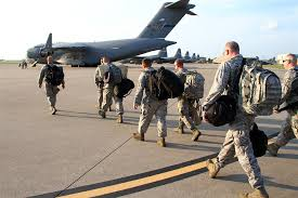 army-to-africa