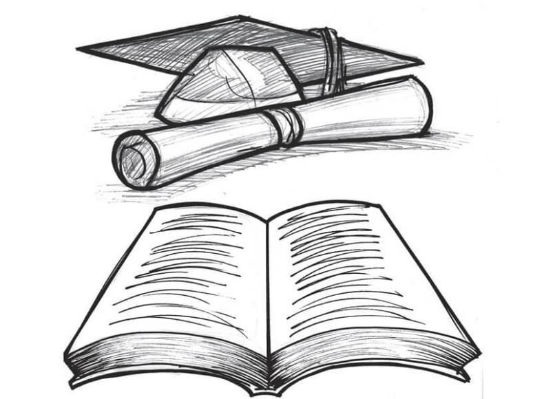 Educate, educate, educate
