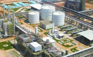 Image result for AfDB approves $100m for fertilizer production