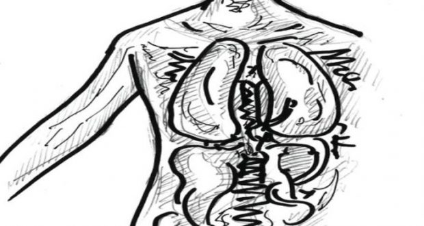 As cancer ravages the land… – Thisday