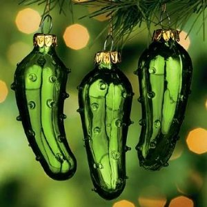 The-Pickle-Ornament