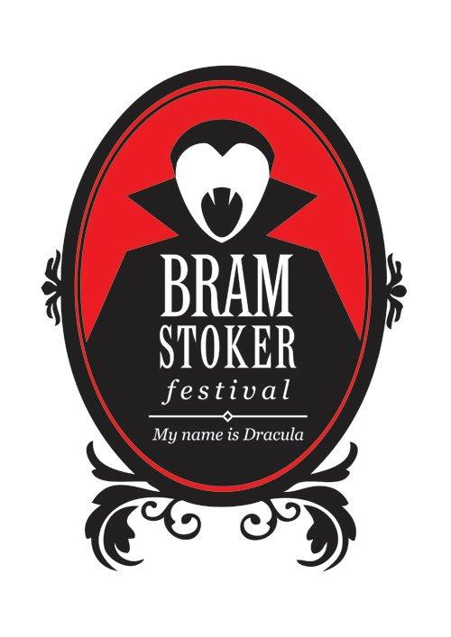 Bram Stoker Festival 2013
