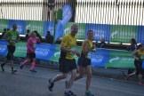 Kerry Crusaders enjoying the last few metres