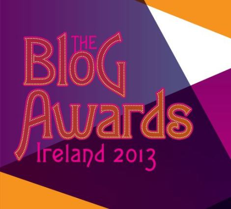 Irish-Blog-Awards-Image