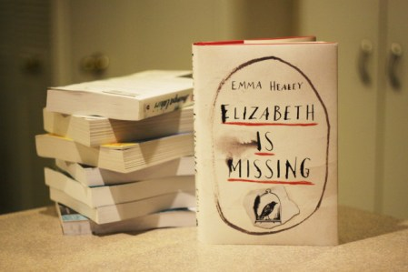 elizabeth-is-missing-by-emma-healey-book-cover-and-review