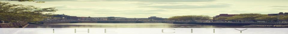 cropped-river-liffey.jpg