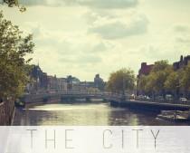 cropped-river-liffey1.jpg