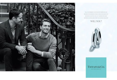 tiffany-ad-campaign-gay-couple-2.jpg