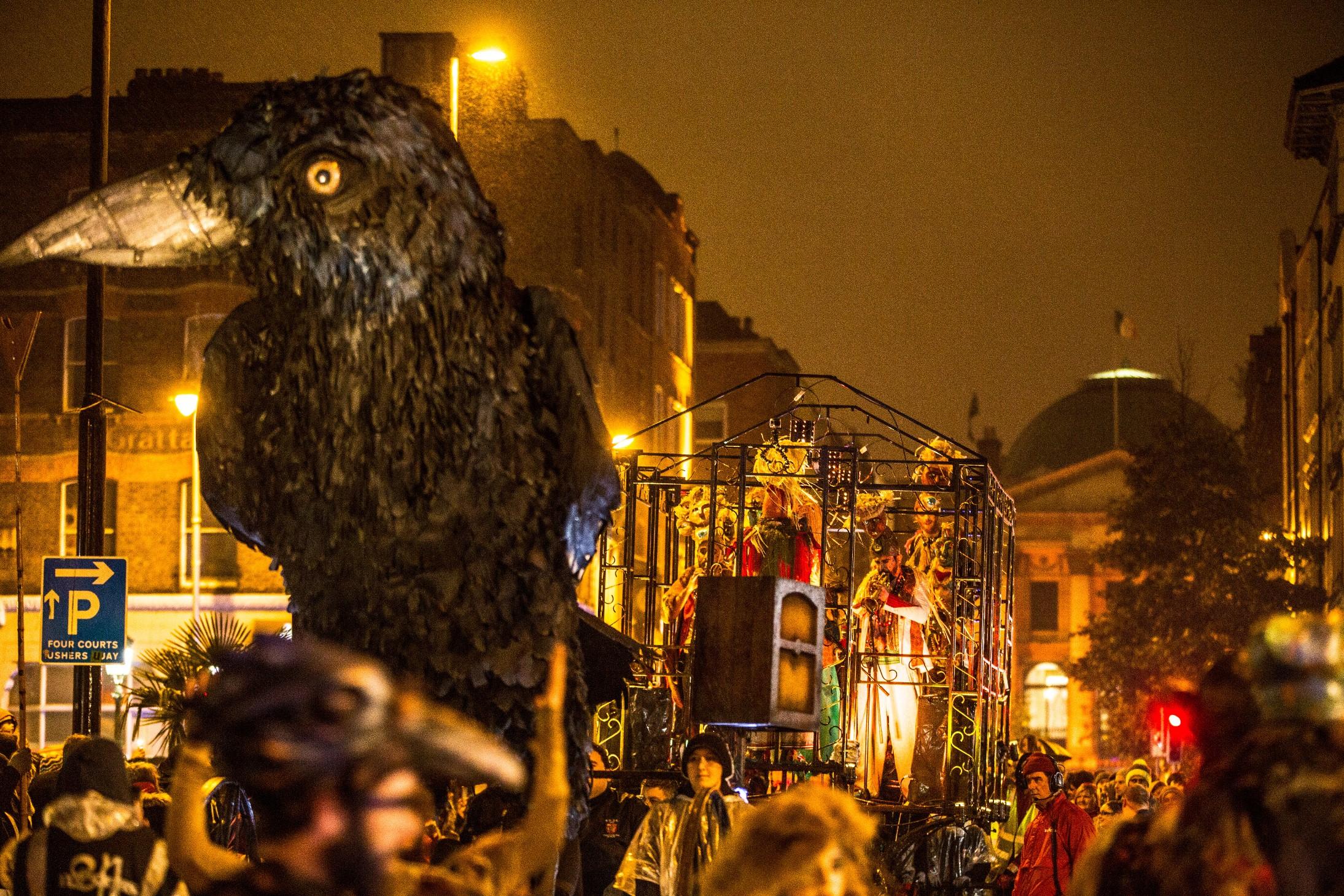 bram-stoker-festival-macnas-1