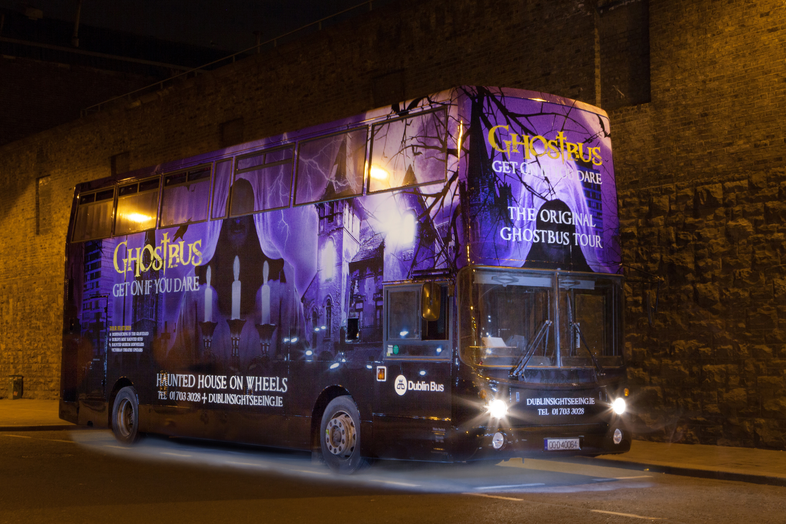 the_dublin_ghostbus