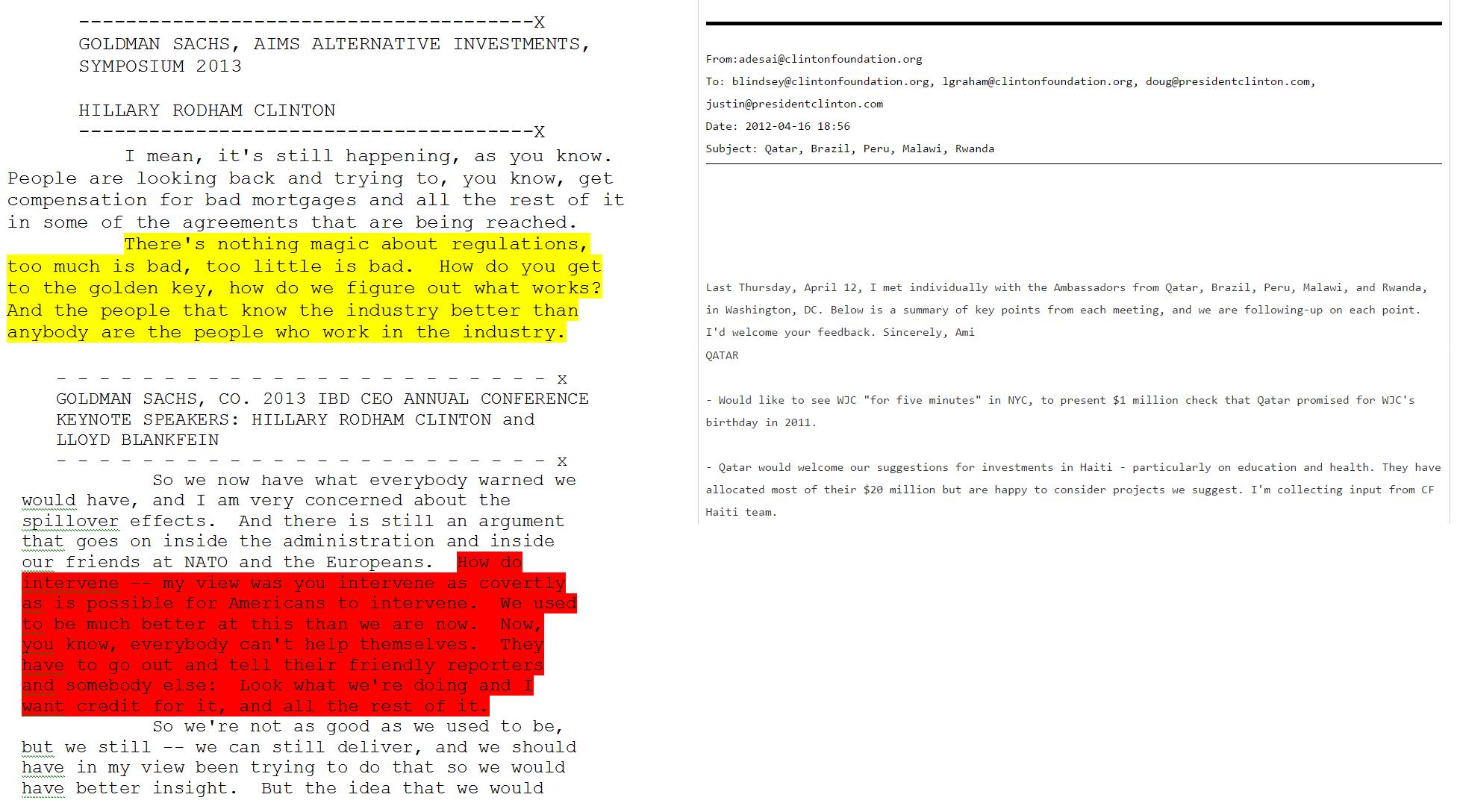 wikileaks-image1