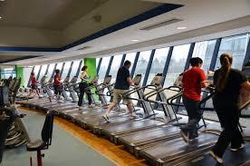 gym-wikimediacommons