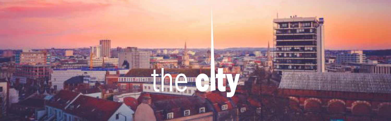 cropped-the-city-logo1.jpg