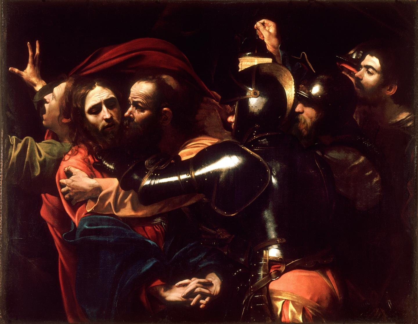 the_taking_of_christ-caravaggio_c-1602
