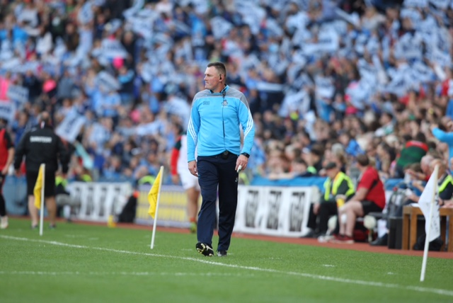 24-09-17 All Ireland Ladies Senior Football Final-Dublin v Mayo at Croke Pk (38)
