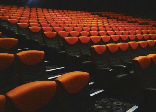 Hidden Increase in Ticket Prices for Blockbuster Films Exposed