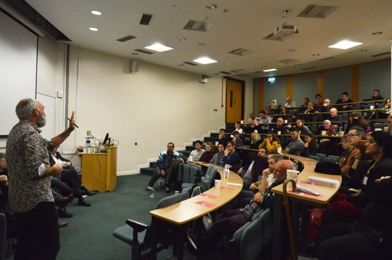 Harry browne Lecture.jpg