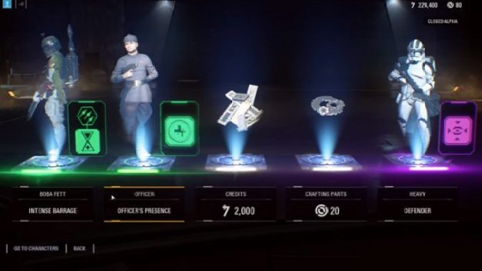 Star-Wars-Battlefront-II-loot-crates-microtransactions-625x352