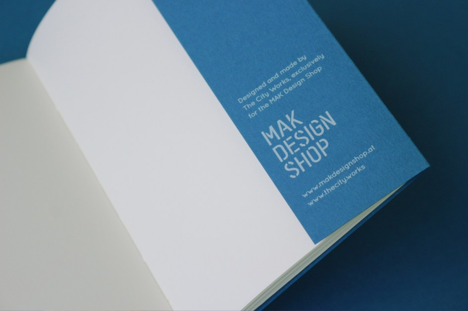 MAK-Notebook-Blue-Detail1-Web by The City Works