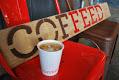 COFFEEDcup