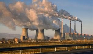Coal&NuclearPowerPlants