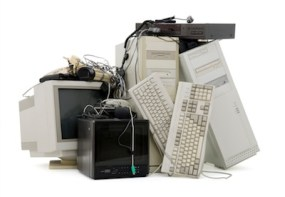 ElectronicRecycling2