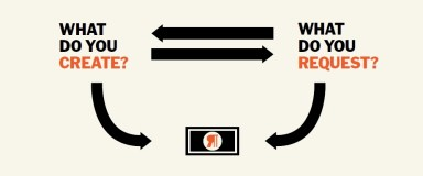 Exchange-Flow-Graphic (1)
