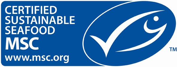 Marine_Stewardship_Council_Ecolabel