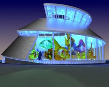 SeaGlass Carousel http://livedesignonline.com/site-files/livedesignonline.com/files/archive/livedesignonline.com/architainment/carousel318x253.jpg